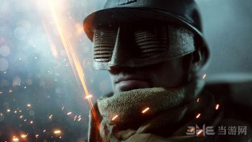 战地游戏图片