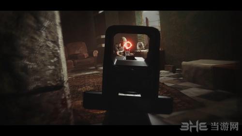 叛乱沙漠风暴游戏图片4