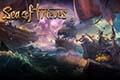 微软《盗贼之海》1月24日PC正式开测 预购玩家可获资格