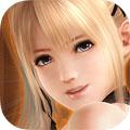 生死格斗5无限安卓版v2.1.0