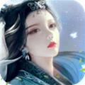 仙傲灵域安卓版V1.17.0824