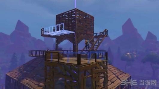 堡垒之夜神王透视自瞄辅助截图0