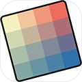 色彩拼图(Color Puzzle)安卓版V1.3.1