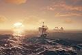 《盗贼之海》怎么样 游戏试玩视频一览