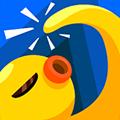 塔可泡泡(Tako Bubble)安卓版v1.1.1