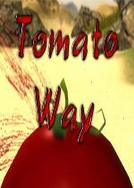 番茄之道(Tomato Way)破解版