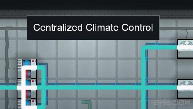 环世界b18中央空调系统MOD截图0