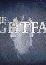 夜幕(TheNightfall)硬盘版