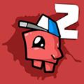 疯狂的德克斯2破解版安卓无限宝石版v1.1.4