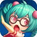 萌宠猎人安卓版V1.0