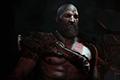 《战神4》发售时间遭多零售商曝光 难道真在3月22日发售