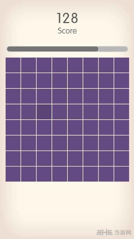Colour截图1