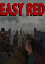 轻松挂彩(Easy Red)中文破解版v1.0.4