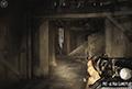 《猎杀:对决》怎么样 游戏试玩视频一览