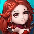 勇者国度安卓版v1.0.5