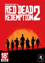 荒野大�S客:救�H2(Red Dead Redemption 2)中文破解版