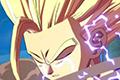 龙珠斗士Z角色必杀技有哪些 全角色必杀技
