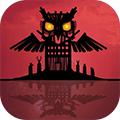 锈湖:天堂岛 安卓版V1.0.13