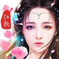 青云3D安卓版v1.0.1