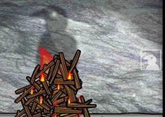 锈湖天堂岛第九灾乌鸦蛋什么用 第9关乌鸦黑蛋作用介绍