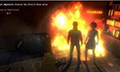 《爆发:新噩梦》怎么样 游戏试玩视频一览