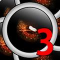 潜行者3(Stalker 3)安卓版v17.0