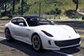 GTA5跑车大全 全跑车车辆介绍图鉴一览