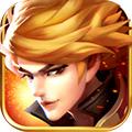 战火纷争安卓版V1.0.47