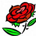 玫瑰庄园破解版