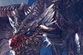 怪物猎人世界灭尽龙讨伐视频 灭尽龙全武器速杀视频攻略
