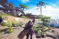 怪物猎人世界全武器视频攻略 全武器详细操作介绍