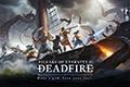 《永恒之柱2》宣布跳票 延期至5月8日发售