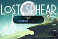 《失落的斯菲尔》怎么样 游戏试玩视频一览