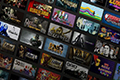 Valve再次败诉 罚款澳大利亚240万美元