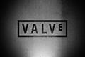 Valve在官方FB上表态:仍在做游戏