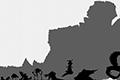 怪物猎人世界熔山龙怎么打 熔山龙讨伐全流程攻略视频