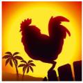农场成长安卓版V7.5.3