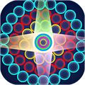 荧光霓虹泡泡游戏 V1.2