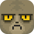 猫塔游戏 V1.0.4
