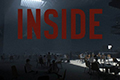 Inside视频流程攻略第一期 一命通关流程第一期