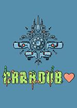 Crab Dub(Crab Dub)硬盘版