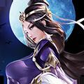 梦幻九重天 安卓版v0.1.11.0