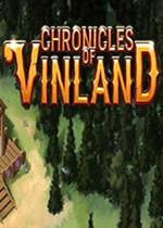 文兰编年史(Chronicles of Vinland)硬盘版