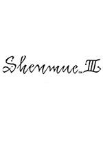 莎木3(Shenmue3)PC版