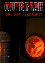 爆发:新噩梦(Outbreak: The New Nightmare)Codex中文版
