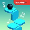 跳舞的球(Dancing Ball)安卓版v0.3.3