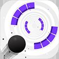 漩涡冲击(Rolly Vortex)安卓版v1.7.0