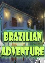 巴西冒险(Brazilian Adventure)PC硬盘版