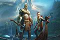 《战神4》中探索将会占较大比重 但不会是开放世界
