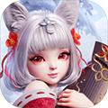风之剑舞手游安卓最新版V2.6.0